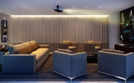 Foto do empreendimento Studio 7th Avenue Rebouças Aluguel