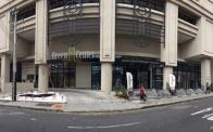 Foto do empreendimento Sala Comercial Green Center Aluguel