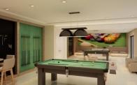 Foto do empreendimento Apartamento Green Center Centro Aluguel