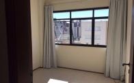 Foto do empreendimento Apartamento Batel ALUGUEL