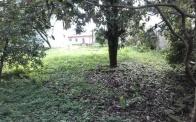 Foto do empreendimento Terreno Boa Vista