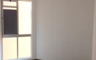 Foto do empreendimento Apartamento Cristo Rei
