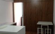Foto do empreendimento Apartamento Batel