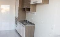 Foto do empreendimento Apartamento Santa Cândida Aluguel