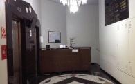 Foto do empreendimento Sala Comercial Centro