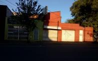 Foto do empreendimento Terreno Centro