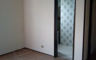 Foto do empreendimento Apartamento Centro Cívico