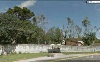 Foto do empreendimento Terreno Sítio Cercado