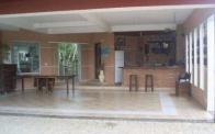 Foto do empreendimento Casa Campo Largo