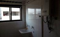 Foto do empreendimento Apartamento Bacacheri Aluguel