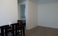 Foto do empreendimento Apartamento Santa Quitéria Novo