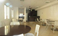Foto do empreendimento Apartamento Vila Izabel Aluguel