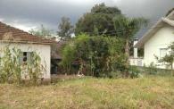 Foto do empreendimento Terreno Santo Inácio