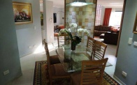 Foto do empreendimento Casa em condomínio Xaxim