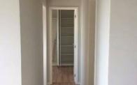 Foto do empreendimento Apartamento Pinheirinho Up Life Aluguel
