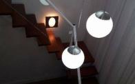 Foto do empreendimento Apartamento Campo Comprido Aluguel Disponível
