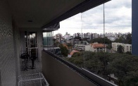 Foto do empreendimento Apartamento Água Verde Aluguel