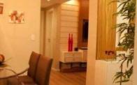 Foto do empreendimento Apartamento Alto da Glória Aluguel