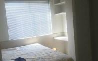 Foto do empreendimento Apartamento Uberaba Aluguel