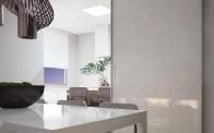 Foto do empreendimento Apartamento Centro
