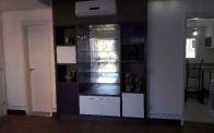 Foto do empreendimento Apartamento Portão à venda