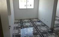 Foto do empreendimento Aluguel Apartamento Novo Mundo