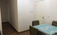 Foto do empreendimento Apartamento Tingui