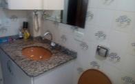 Foto do empreendimento Apartamento Água Verde