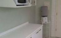 Foto do empreendimento Apartamento Portão Aluguel