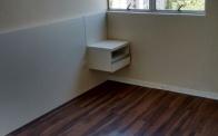 Foto do empreendimento Apartamento Duplex Cabral Aluguel