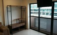 Foto do empreendimento Studio Lifespace 7 de Setembro Aluguel