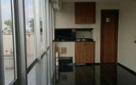 Foto do empreendimento Apartamento/Cobertura Cristo Rei Aluguel