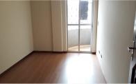 Foto do empreendimento Apartamento Centro Aluguel