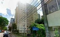Foto do empreendimento Apartamento Mercês