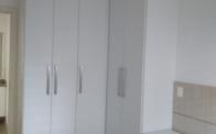 Foto do empreendimento Apartamento Sky Champagnat Aluguel