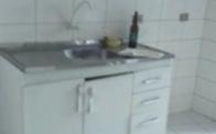 Foto do empreendimento Apartamento Barreirinha Aluguel