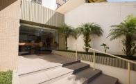 Foto do empreendimento Apartamento Juvevê Aluguel