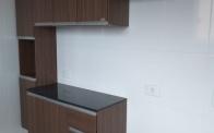 Foto do empreendimento Apartamento Boa Vista Aluguel