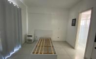Foto do empreendimento Studio Badi Prado Velho Aluguel Disponível