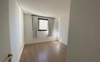 Foto do empreendimento Apartamento Cristo Rei Aluguel