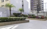 Foto do empreendimento Studio Mid Centro Aluguel
