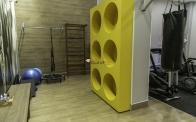 Foto do empreendimento Studio Centro MID Home Aluguel Disponível