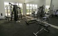 Foto do empreendimento Studio MID Home Centro Aluguel