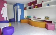 Foto do empreendimento Studio Centro MID Home Aluguel