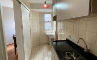 Foto do empreendimento Apartamento Champagnat Aluguel