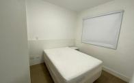 Foto do empreendimento Apartamento EasyLife Iguaçu Aluguel Disponível